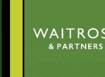 Nincs több műanyag fólia a Waitrose saját márkás multipack termékein