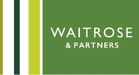 24 üzlettel bővül a Waitrose online hálózata
