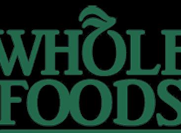 Biometrikus fizetést vezet be az Amazon Whole Foods üzleteiben