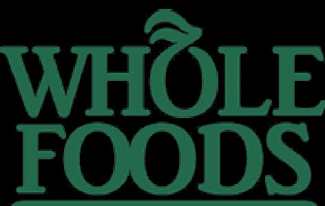 Disztribúciós megállapodás a Whole-Foods és a Parmigiano Reggiano között