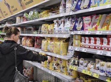 Magazin: Állatira nő a piac