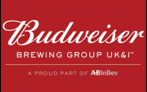 Véget ért a Diageo és a Budweiser írországi együttműködése