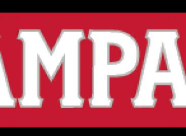 Felvásárolta a Campari francia disztribútorát