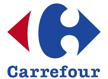 Carrefour supports small and local producers in France