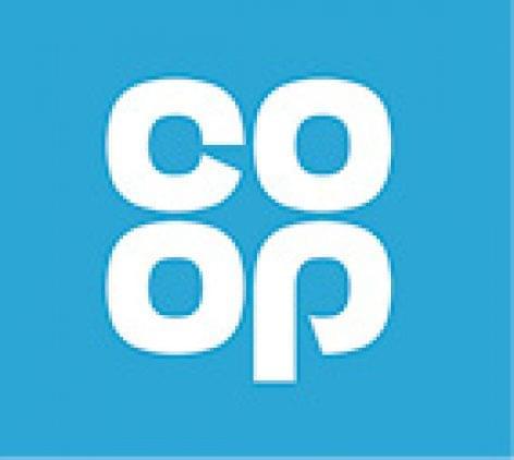 Co-op UK went meat-free in January