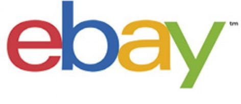 Ebay UK launches own payment system