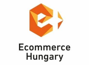 Így tájékoztat az Ecommerce Hungary a járvánnyal kapcsolatos intézkedésekről