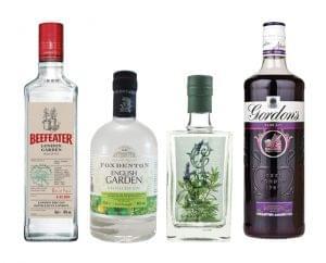 Ginesszánsz-körkép a gin hazai felemelkedéséről