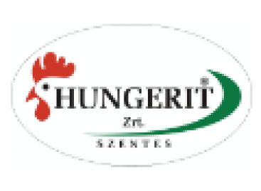 Hungerit realises one development project after the other