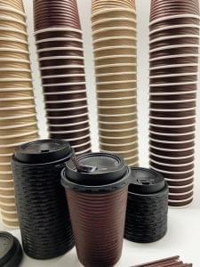 Favilla, fakanál, fatányér! - környezetbarát evőeszközök, tányérok, poharak és csomagolóanyagok a gasztronómiában