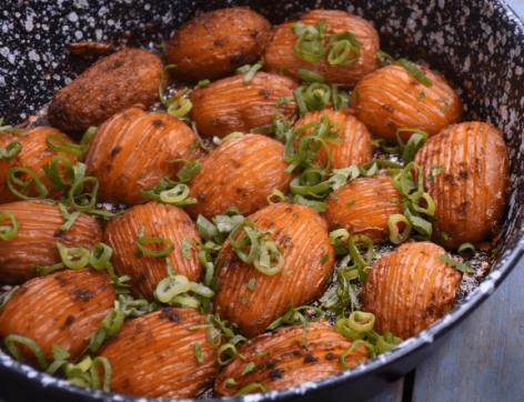 Liszteskönyv: Főzz finomat az otthoni tartós élelmiszer készletből!