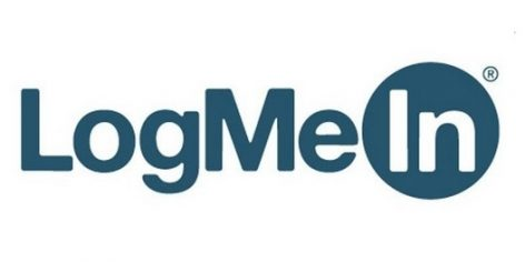 LogMeIn Hungary: We are taking our share of the fight against the coronavirus