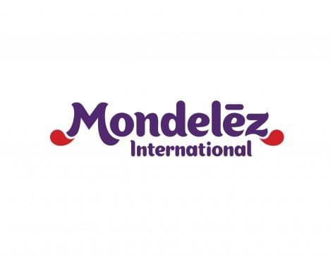 Támogatja a közösségeket a Mondelez a krízis alatt