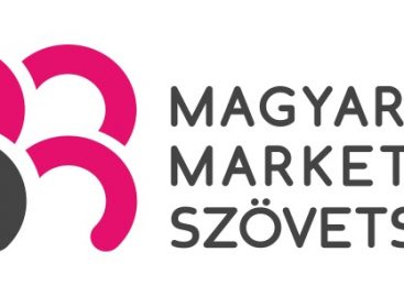 The Hungarian Marketing Association strengthens its professional representation with a new presidency