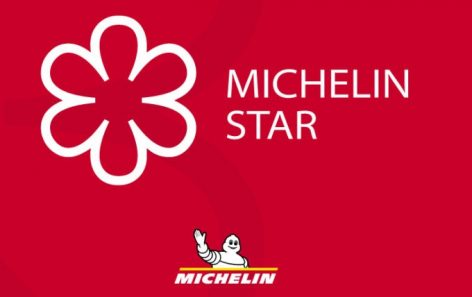 Germany remains behind France and Italy in Michelin stars