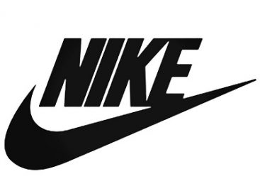 Túlszárnyalta a várakozásokat a Nike bevétele