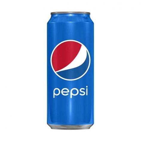 Karantén-snack a PepsiCo-tól