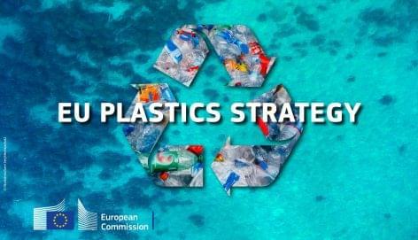 A FrieslandCampina is aláírta az Európai Műanyag Egyezményt