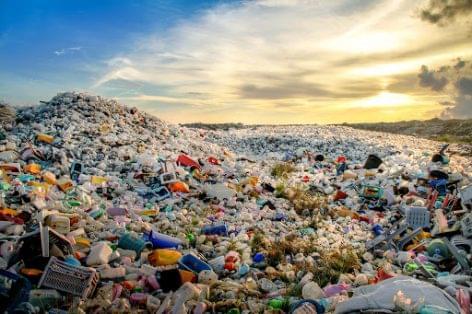 Huszonkilenc százalékkal csökkenti műanyagfelhasználását az Iceland
