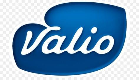A Valio és a Stora Enso farostalapú biokompozit csomagolással kísérletezik