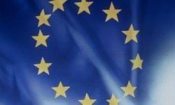 Europol: csaknem 28 millió illegális vagy hamisított árut, köztük szájmaszkokat foglaltak le
