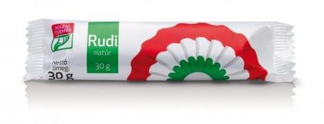Új termékkel bővült az ALDI Kokárdás termékcsaládja