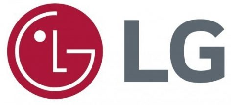 LG announces outstanding first quarter 2020 financial results