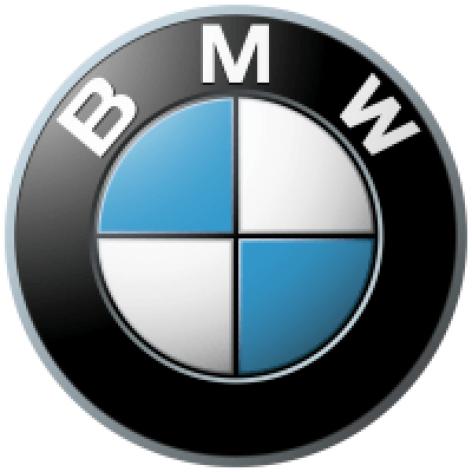 Elhalasztják a BMW magyar gyárának építését