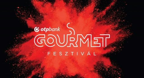 This year's Gourmet Festival will be missed