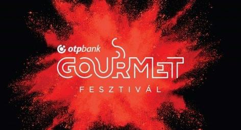 Elmarad az idei Gourmet Fesztivál