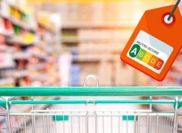 Kötelező Nutri-Score címkézésre szólít a Nestlé
