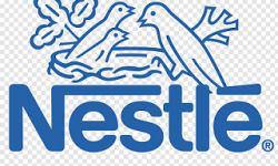 Wage supplement for Nestlé Hungária employees