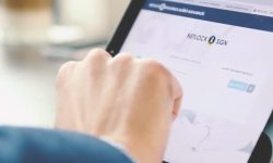 Tömegével váltanak e-aláírásra a vállalatok a járványhelyzet miatt