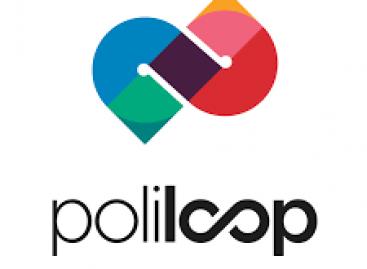 A műanyagokat lebontó mikrobákat fejlesztő Poliloop lett az év magyar startupja