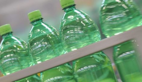 Refresco Sees Irregular Demand Due To COVID-19 In Q1