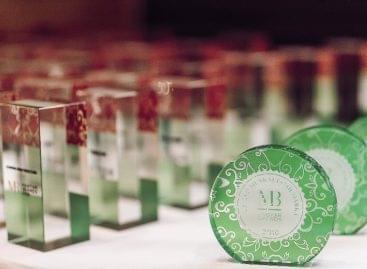 Magazin: 10 éves a MagyarBrands, a kiváló hazai márkákat elismerő program