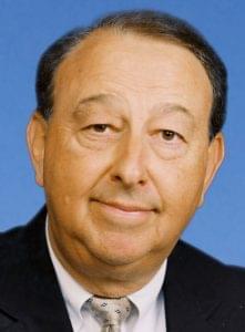 Brian Sharoff a PLMA elnöke 1981-2020 között