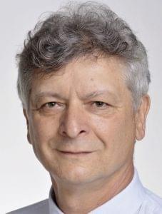 Domonkos István-Domi Fokhagyma