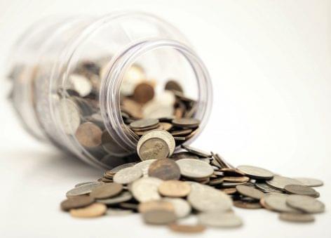 Megváltozó tárgyalási környezet? – Mire kell odafigyelniük azFMCG és a kiskereskedelmi ágazat szereplőinek?
