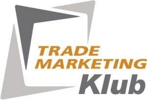 TMK klub logó