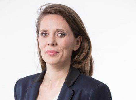 Új pénzügyi igazgatót nevezett ki a Nestlé Hungária
