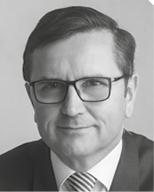 Kuntner András-GfK