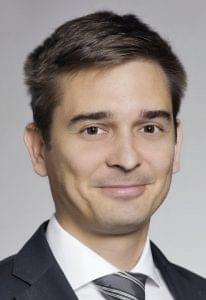 Lakatos Gergely - Eurofleet