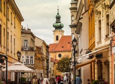 (HU) A tenger helyett vidékre vágynak a magyarok – állapítja meg az MTÜ legújabb kutatása