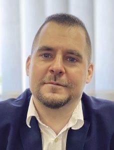Molnár Pál - Szerencsi