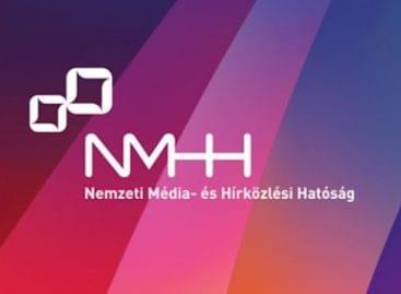 NMHH: tizenhárom százalékkal csökkent a televíziós termékmegjelenítések száma