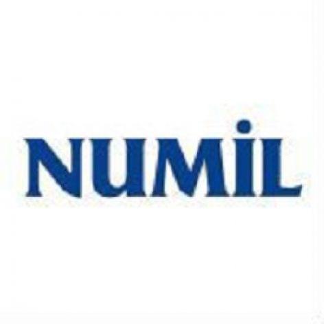 A Numil Kft. a szülők, a betegek, az idősek és az egészségügyi szakemberek mellett áll