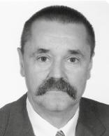 Dr Totth Gedeon - BGE