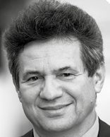 Dr Serenyi Janos - Ertektrend