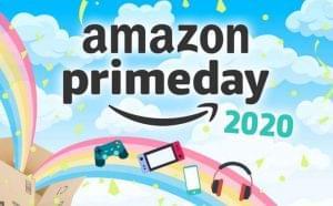 """Még bizonytalan az Amazon """"Prime day"""" idei dátuma"""